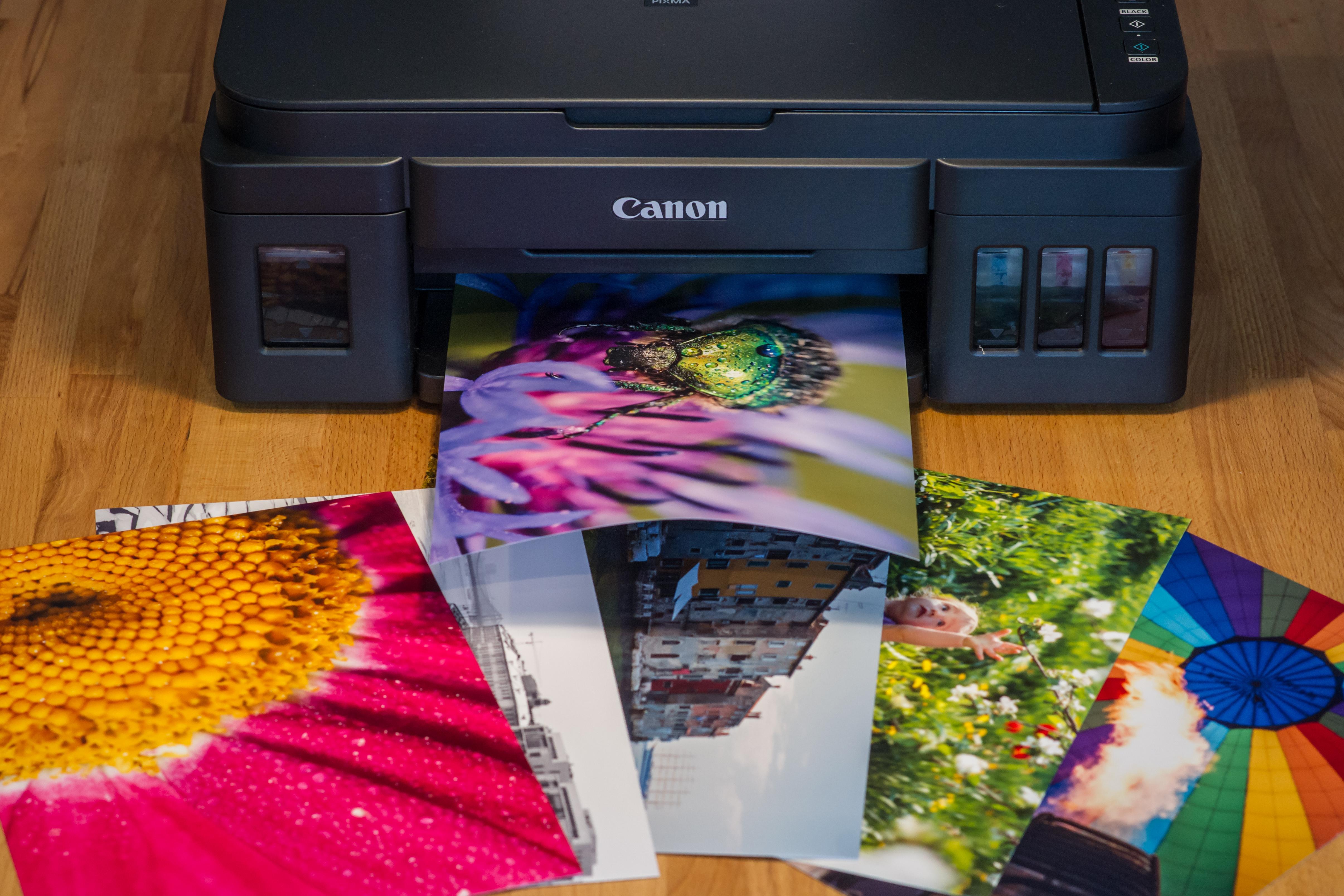 печать картинок на картоне калининград пользователей