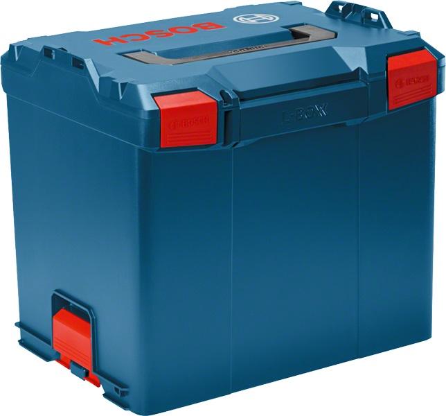 Bosch L-BOXX 374