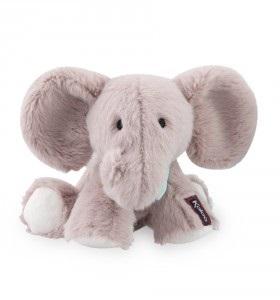Kaloo Les Amis Слон (19 см) в коробці