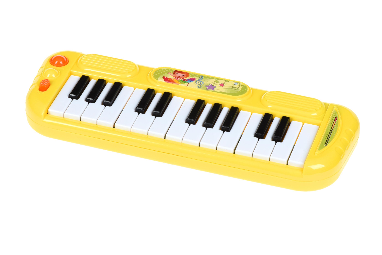 Same Toy Музыкальный инструмент - Электронное пианино