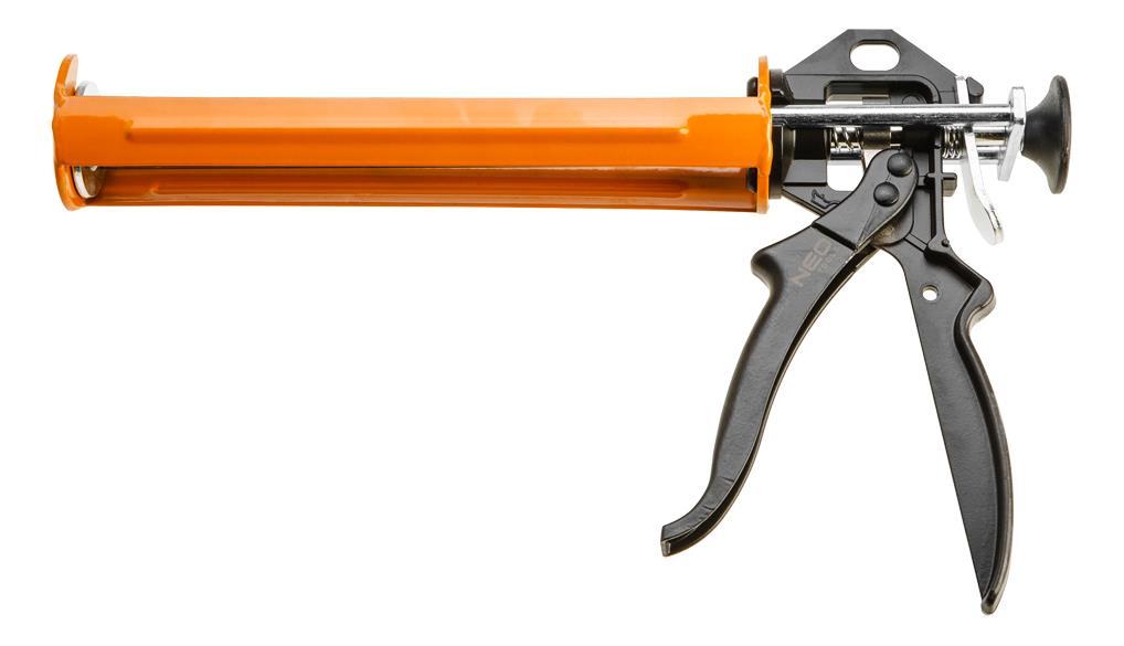 Neo Tools Пістолет для герметиків, 240 мм