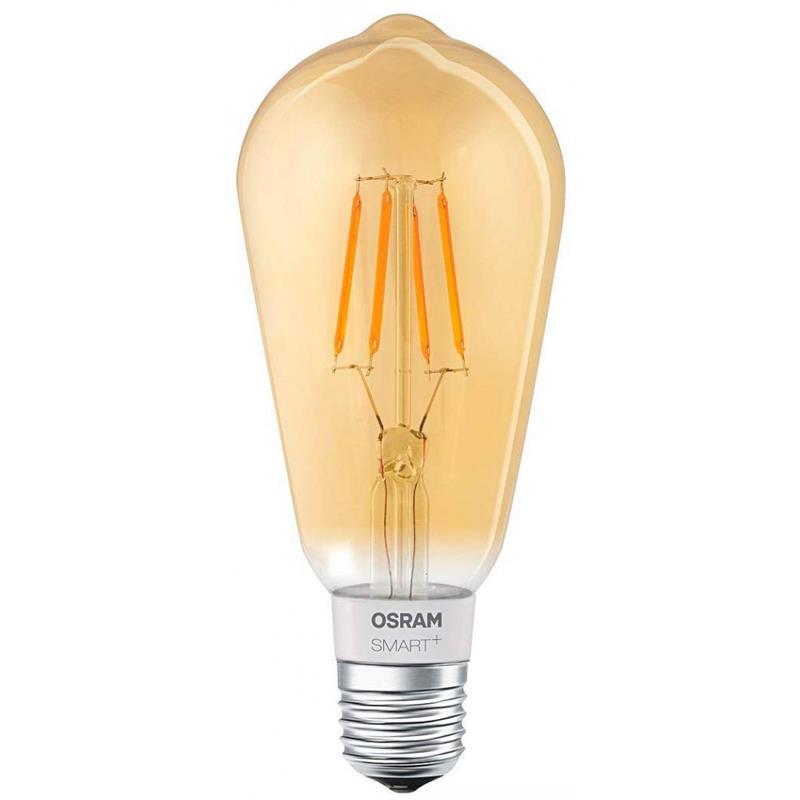 Osram SMART LED Е27[4058075174528]
