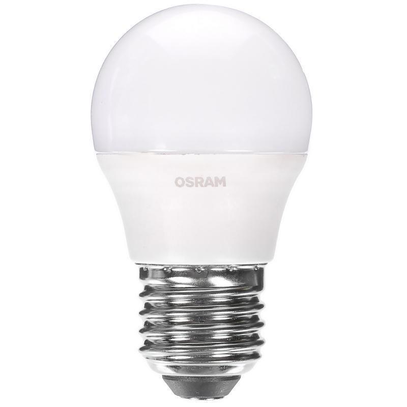 Osram LED STAR Е27[4058075134355]