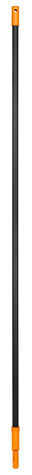 Fiskars Держак для насадок Solid