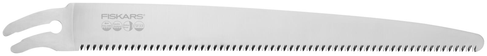 Fiskars Лезо змінне для пили SF33