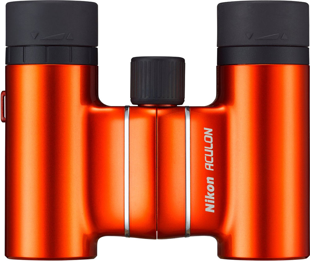 Nikon Aculon T01[BAA803SC]