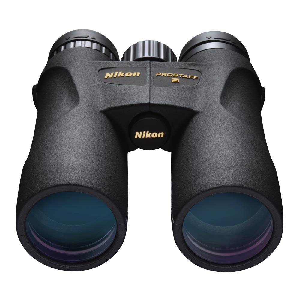 Nikon Prostaff 5[BAA821SA]