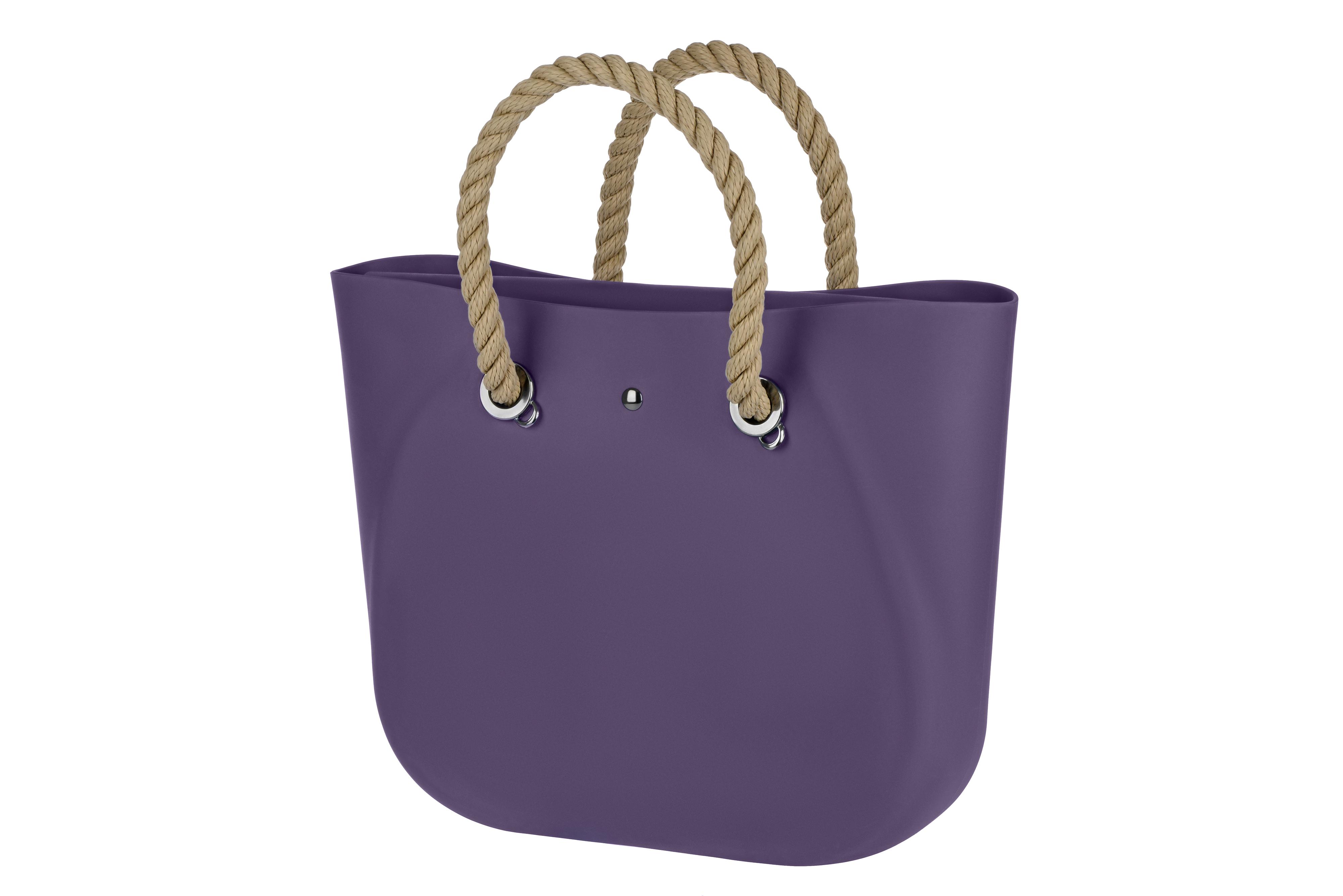 ARDESTO S-Bag для покупок[AR1810PB]