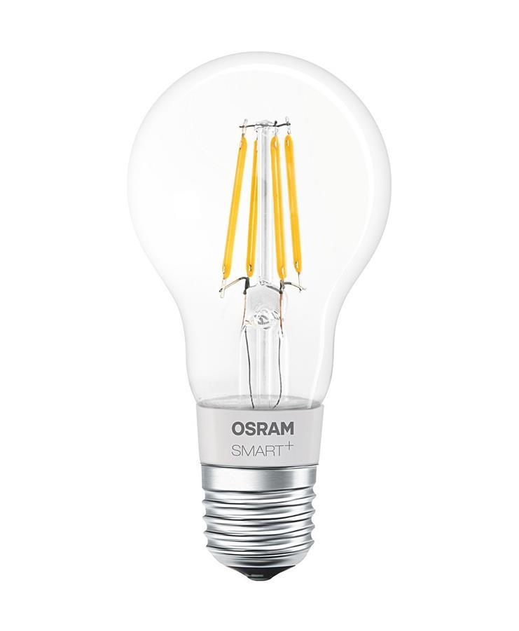 Osram SMART LED Е27[4058075091061]