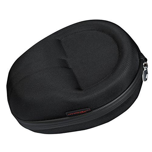HyperX Official Carrying Case for headphones