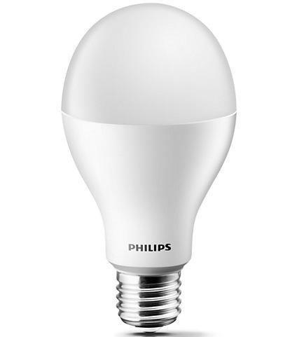 Philips CorePro LEDbulbs E27 A67[929001355208]