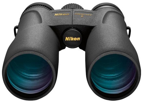Nikon Prostaff 7S[BAA841SA]