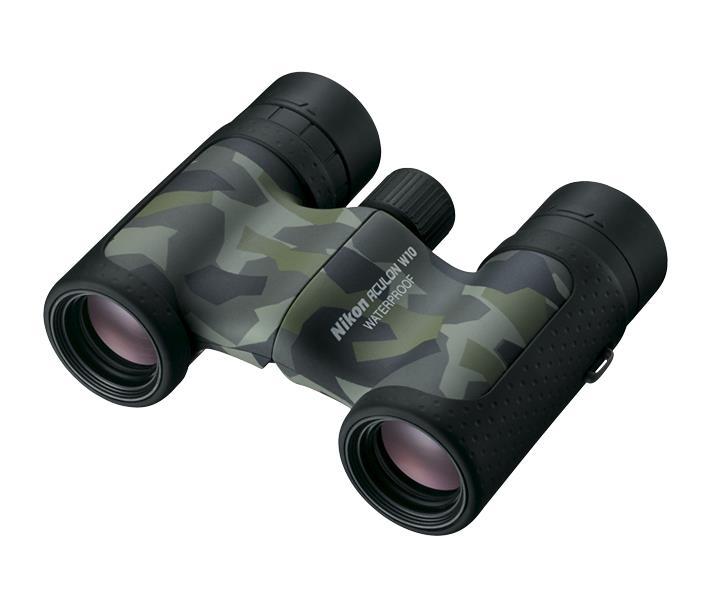 Nikon Aculon W10[BAA847WC]