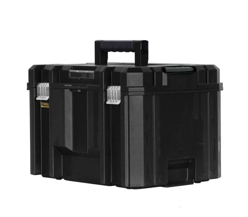 Stanley Ящик 44 х 33 х 32,6 см TSTAK Fatmax