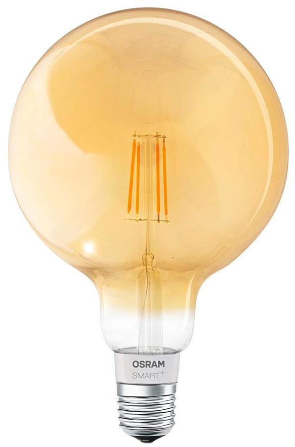 Osram SMART LED Е27[4058075174504]