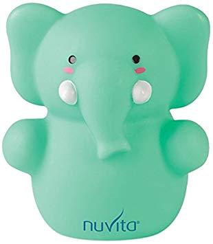 Nuvita Слонёнок 0м+ 8 см