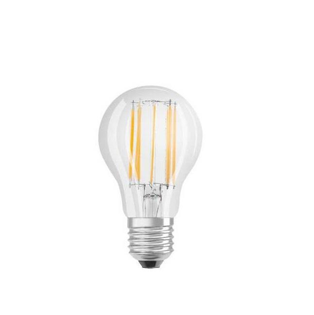 Osram LED VALUE E27[4058075153608]
