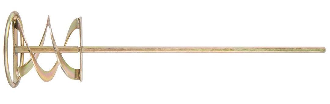 Neo Tools Мішалка для будівельних сумішей, 100 мм