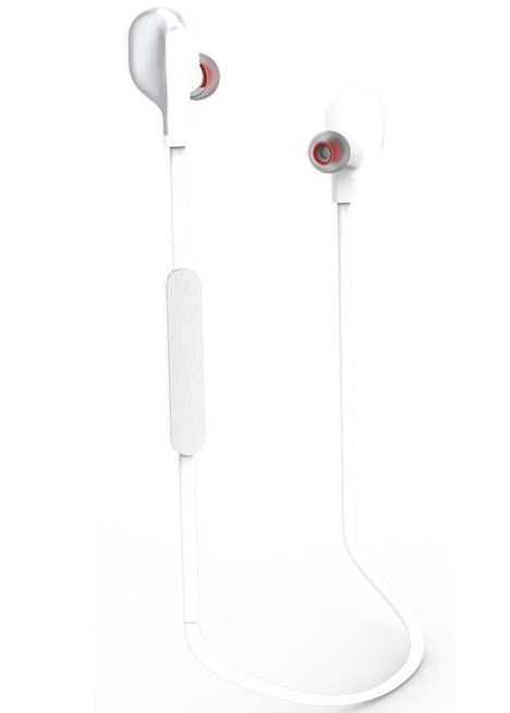 Remax Music Bluetooth Headphone RB-500HB  RB-500HB-BLACK   ee4f8da779bda