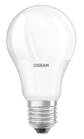 Osram LED STAR Е27[4052899971554]