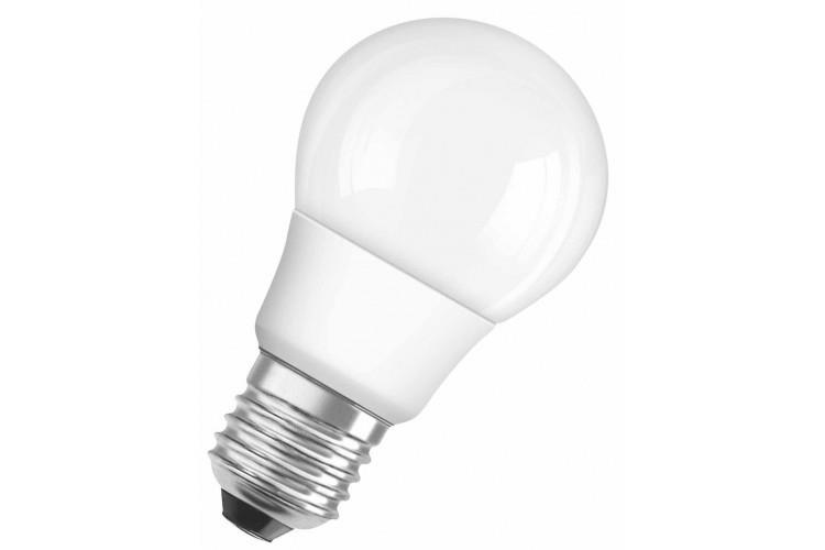 Osram LED STAR Е27[4058075134324]