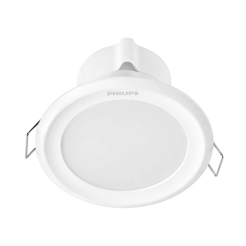 Philips 44080 LED 3.5W 6500K White