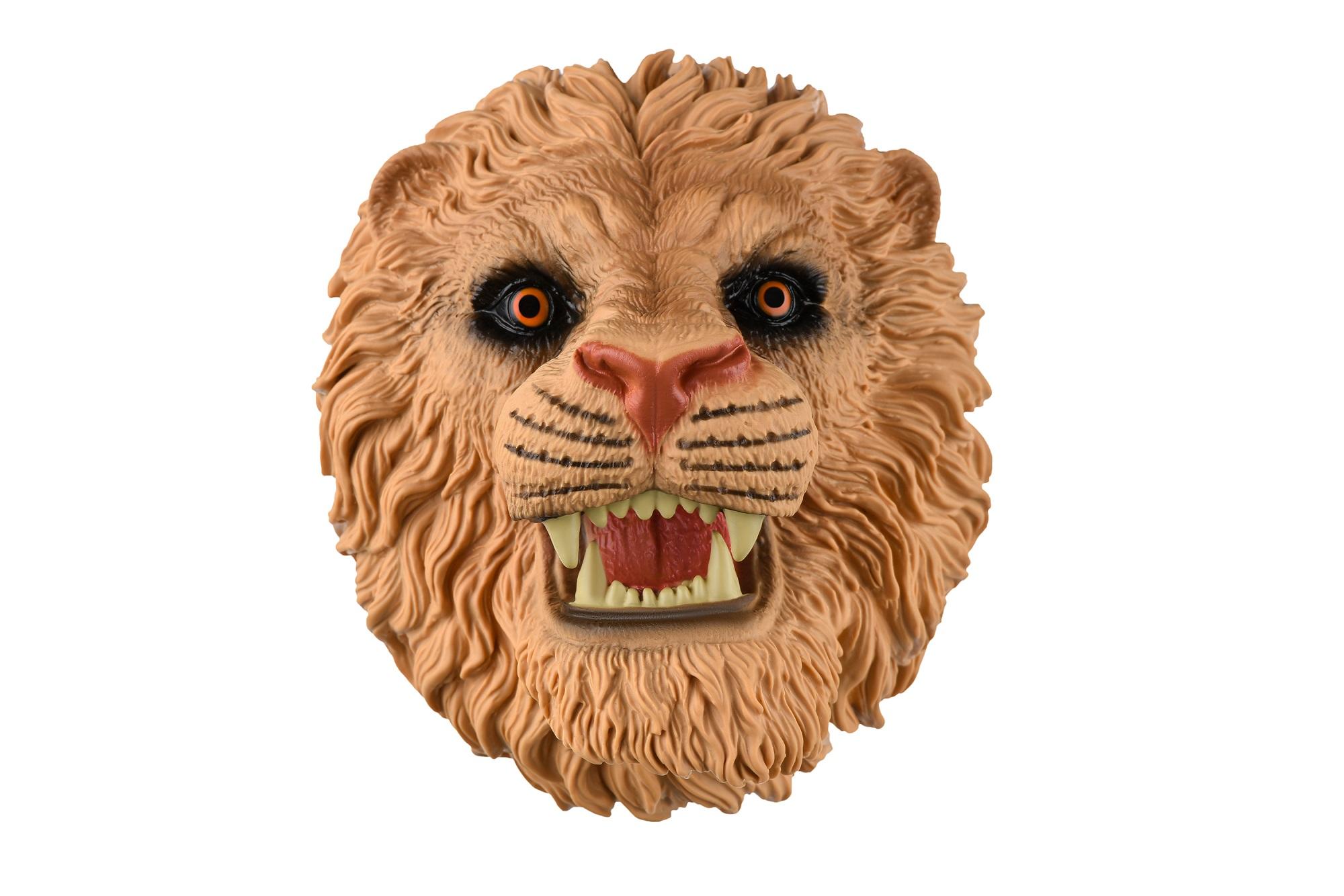 Same Toy Игрушка-перчатка Лев