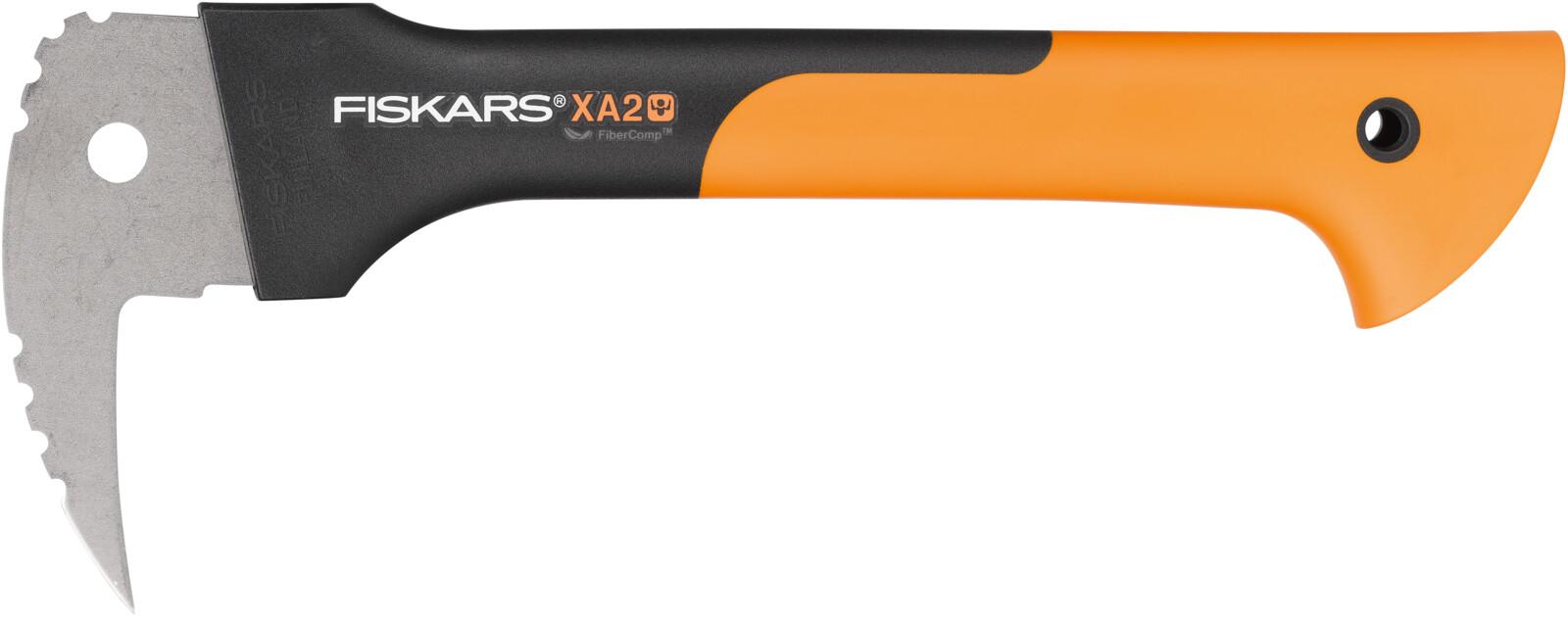 Fiskars Багор малий WoodXpert XA2