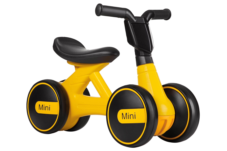 Same Toy Беговел Mini[1006UT-2]