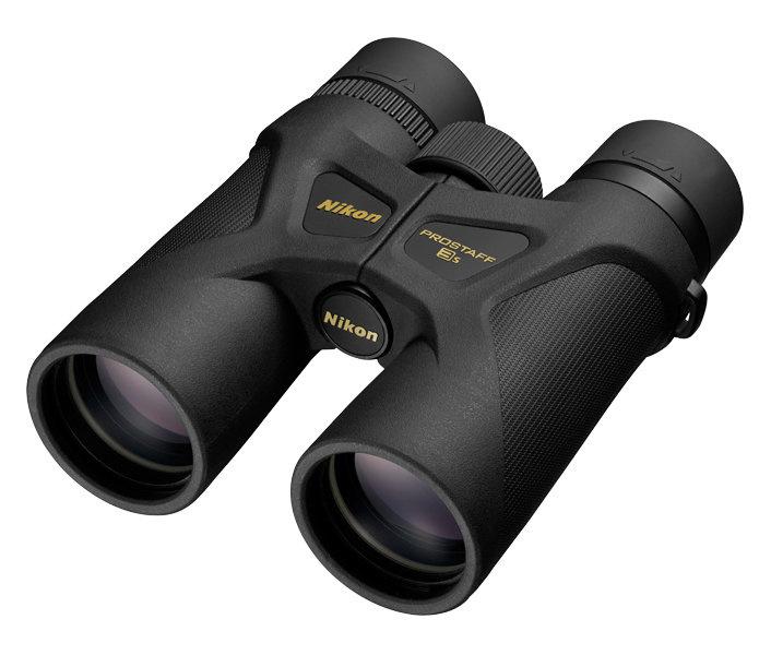 Nikon PROSTAFF 3S[BAA825SA]