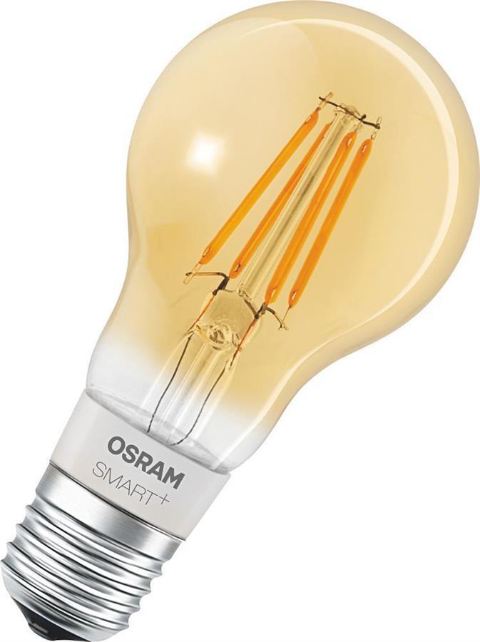 Osram SMART LED Е27[4058075174481]