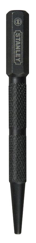 Stanley Бородок Nail Set 2,4 мм