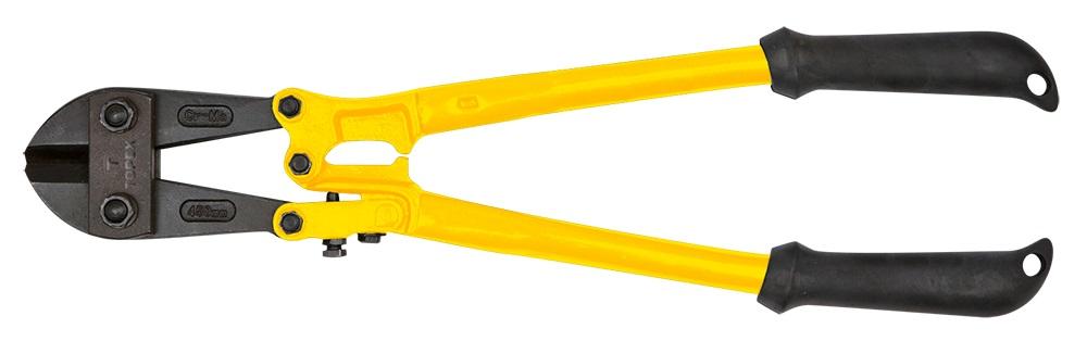Topex 01A135 Ножицi арматурнi, 900 мм, арматура до Ø 16 мм