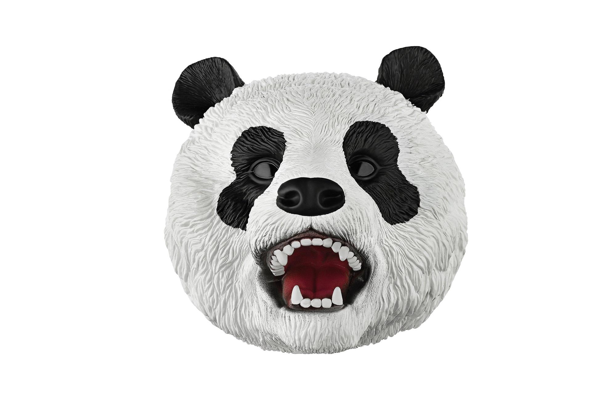 Same Toy Игрушка-перчатка Панда