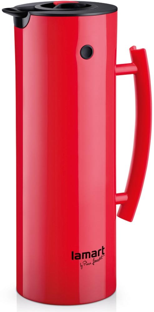 Lamart Brille (1 л)[Red]