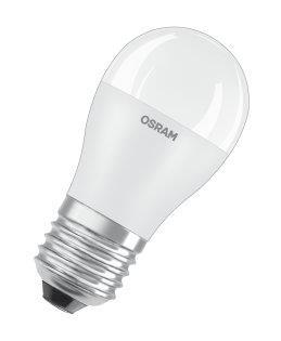 Osram LED STAR Е27[4058075210868]