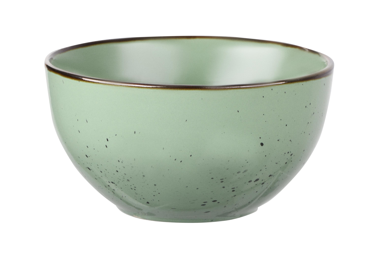 ARDESTO Bagheria[14 см, Pastel green, кераміка]