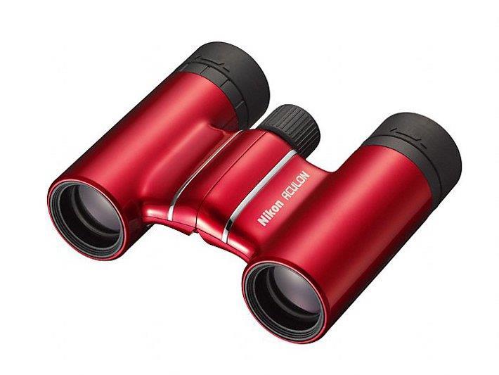 Nikon Aculon T01[BAA804SB]