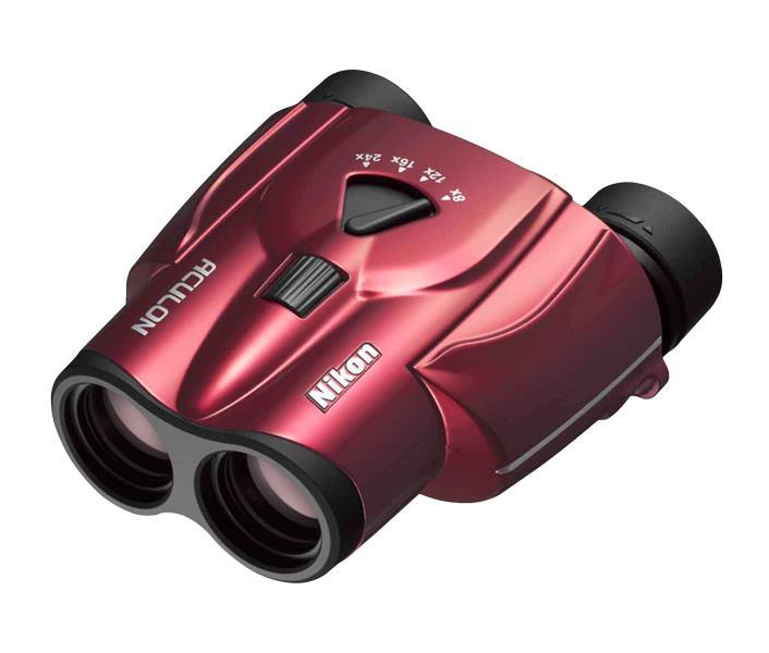 Nikon Aculon T11[BAA802SA]