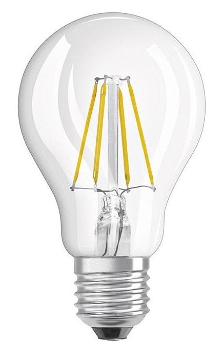 Osram LED VALUE E27[4058075153622]