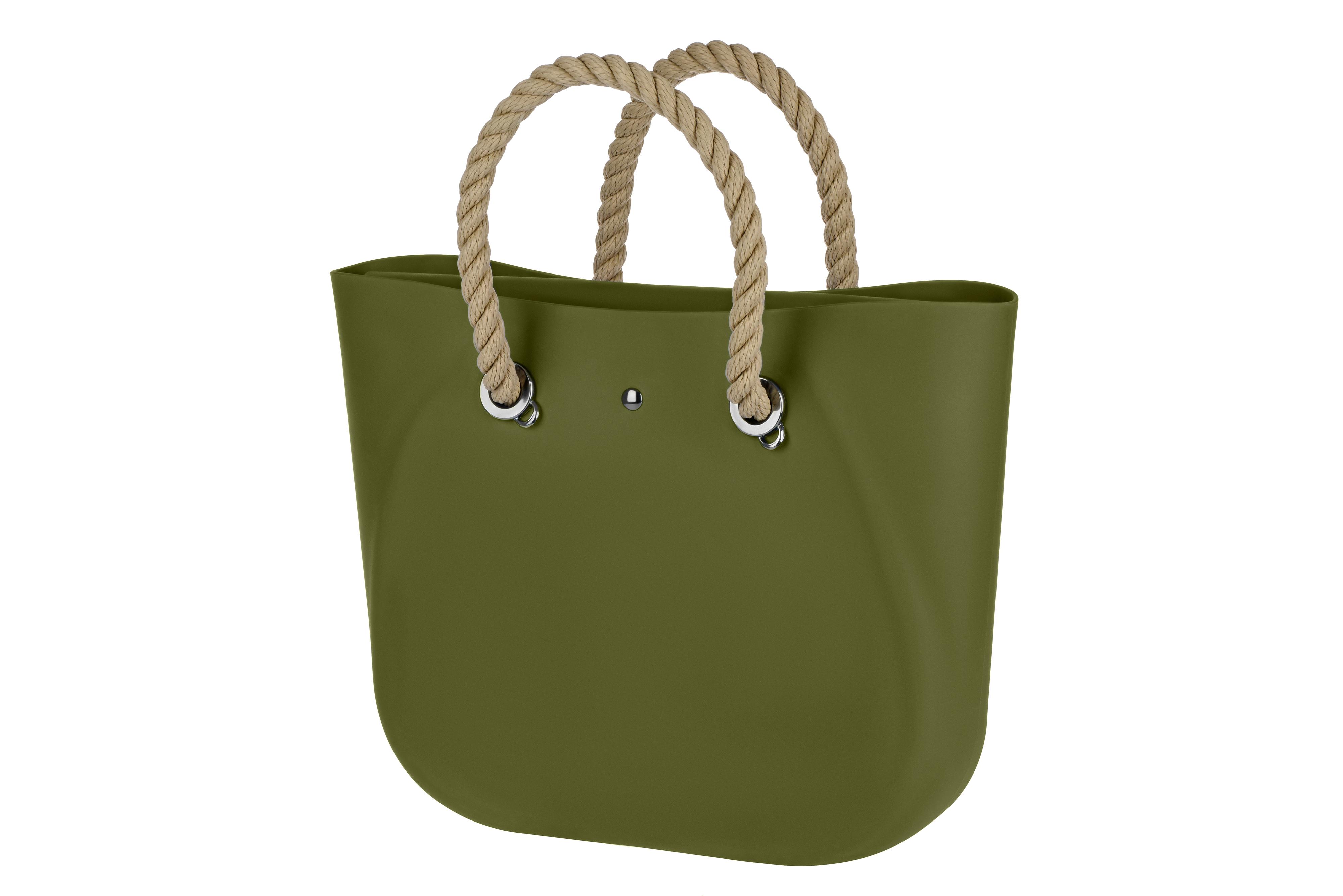 ARDESTO S-Bag для покупок[AR1810KB]