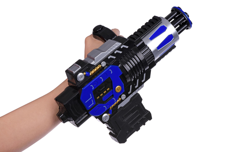 Same Toy Игрушечное оружие Водный электрический бластер