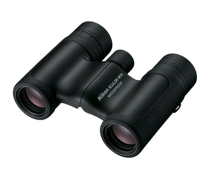 Nikon Aculon W10[BAA847WA]