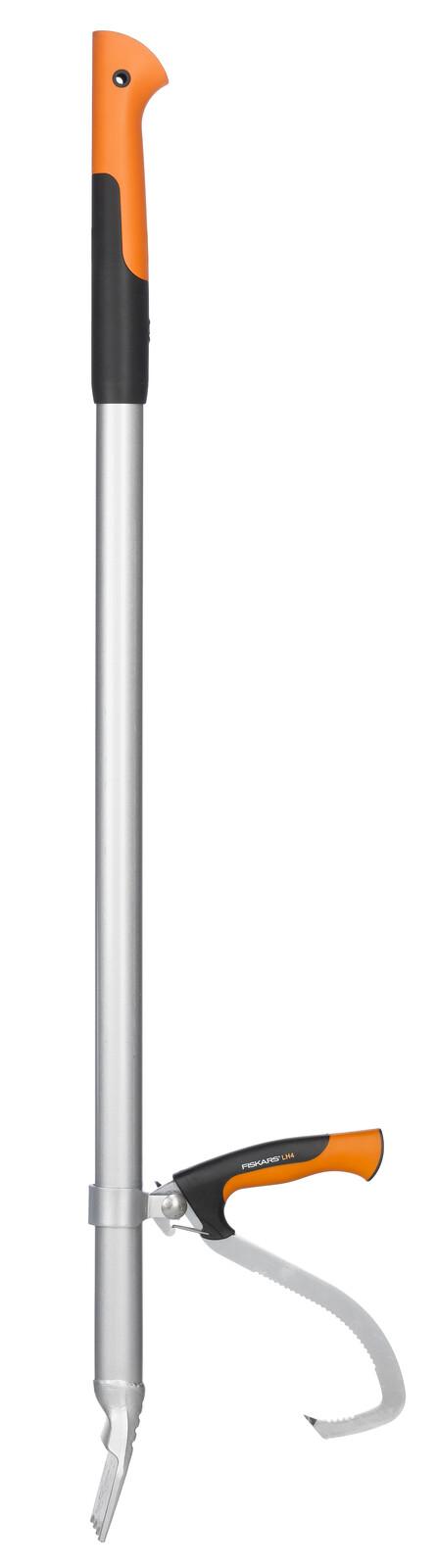 Fiskars Важіль для рубки дерев великий WoodXpert Felling Lever L, 115 см