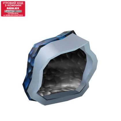 Roblox Ігрова колекційна фігурка Core Figures Aqualotl W7