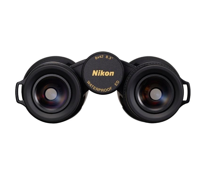 Nikon MONARCH HG[BAA793SA]