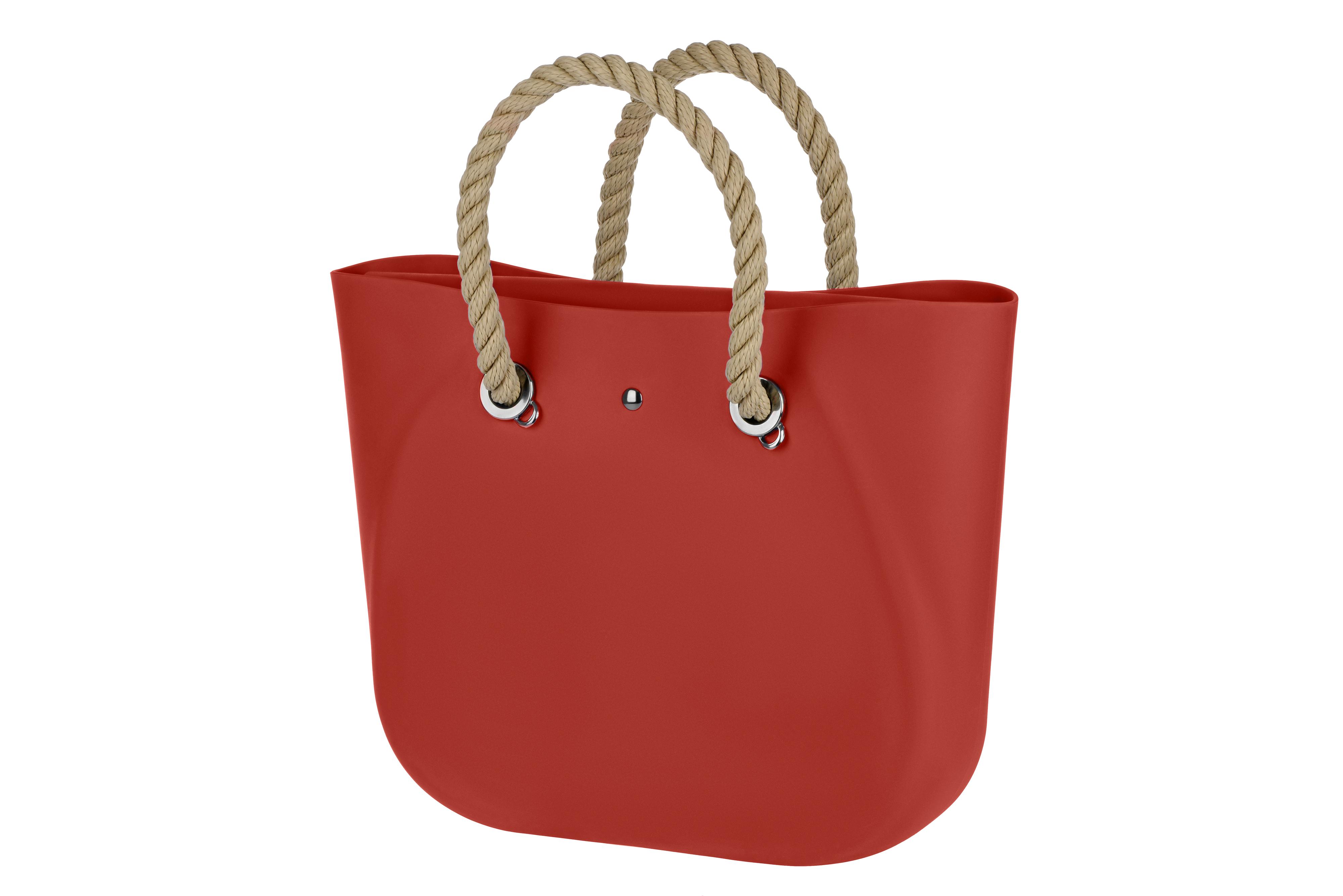ARDESTO S-Bag для покупок[AR1810RHB]
