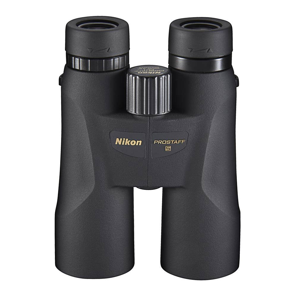 Nikon Prostaff 5[BAA822SA]