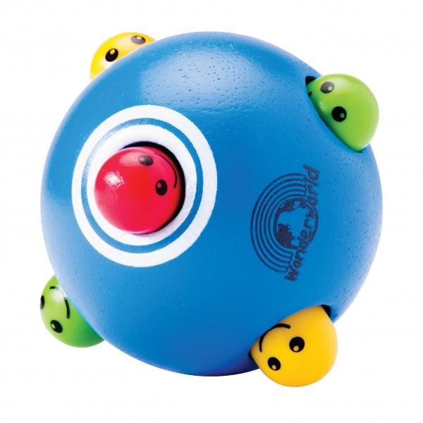 Wonderworld Розвиваюча іграшка Ку-ку шарик