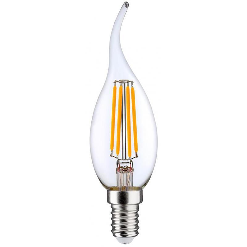 Osram LED STAR E14[4058075212336]